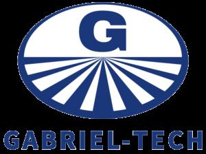 Schutz vor Elektro-Smog durch die Gabriel Technologie