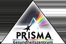 Prismazentrum – Hildegard Weiss Logo